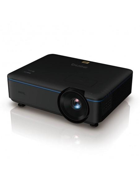benq-lk953st-dataprojektori-kattoon-lattiaan-kiinnitettava-projektori-5000-ansi-lumenia-dlp-2160p-3840x2160-musta-4.jpg