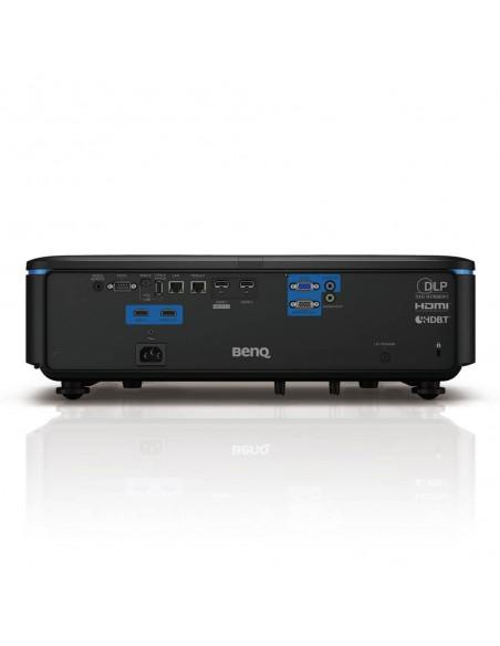 benq-lk953st-dataprojektori-kattoon-lattiaan-kiinnitettava-projektori-5000-ansi-lumenia-dlp-2160p-3840x2160-musta-5.jpg
