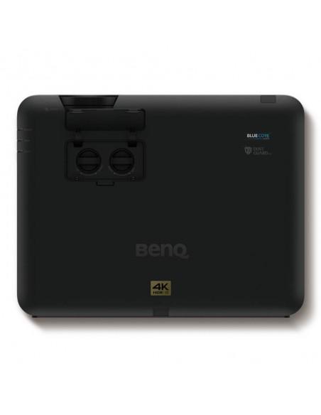 benq-lk953st-dataprojektori-kattoon-lattiaan-kiinnitettava-projektori-5000-ansi-lumenia-dlp-2160p-3840x2160-musta-9.jpg