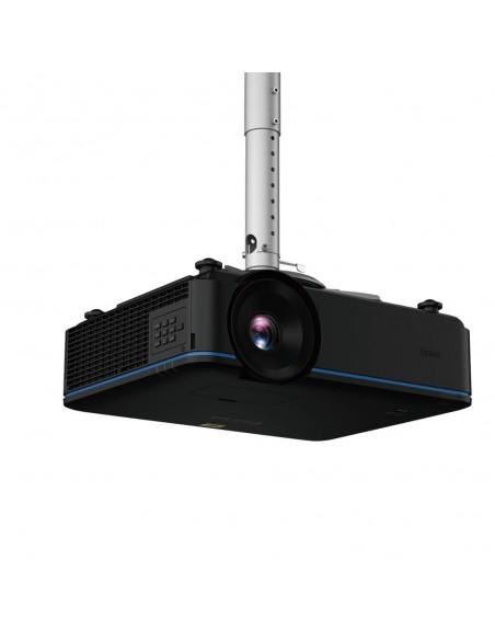 benq-lk953st-dataprojektori-kattoon-lattiaan-kiinnitettava-projektori-5000-ansi-lumenia-dlp-2160p-3840x2160-musta-11.jpg