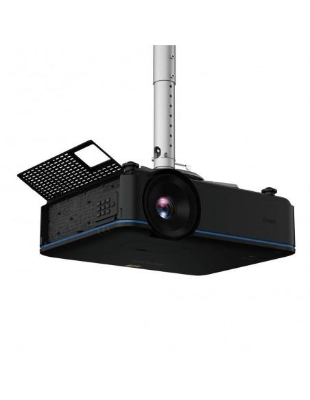 benq-lk953st-dataprojektori-kattoon-lattiaan-kiinnitettava-projektori-5000-ansi-lumenia-dlp-2160p-3840x2160-musta-12.jpg