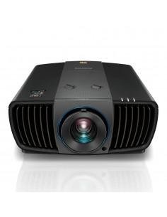 benq-lk990-data-projector-ceiling-floor-mounted-6000-ansi-lumens-dlp-2160p-3840x2160-black-1.jpg