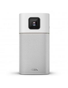 benq-gv1-dataprojektori-kannettava-projektori-200-ansi-lumenia-dlp-wvga-854x480-hopea-keltainen-1.jpg