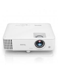 benq-mu613-data-projector-desktop-4000-ansi-lumens-dlp-wuxga-1920x1200-white-1.jpg