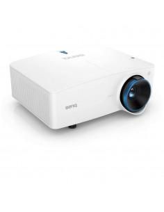 benq-lu930-data-projector-desktop-5000-ansi-lumens-dlp-wuxga-1920x1200-white-1.jpg