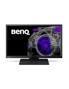 benq-bl2420pt-60-5-cm-23-8-2560-x-1440-pikselia-quad-hd-led-musta-1.jpg