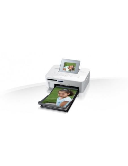 canon-selphy-cp1000-photo-printer-dye-sublimation-300-x-dpi-1.jpg