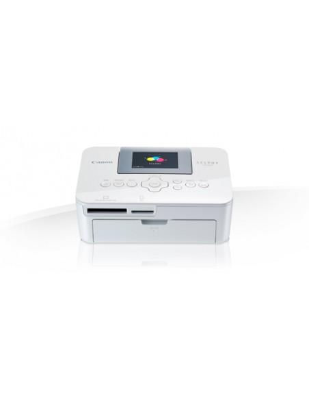 canon-selphy-cp1000-photo-printer-dye-sublimation-300-x-dpi-4.jpg