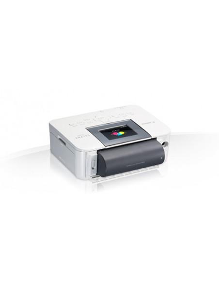 canon-selphy-cp1000-photo-printer-dye-sublimation-300-x-dpi-5.jpg