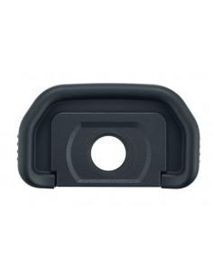canon-mg-eb-forstoringsglas-svart-1.jpg