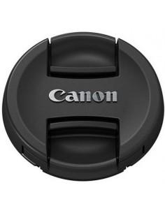 canon-0576c001-kameralinslock-digitalkamera-4-9-cm-svart-1.jpg