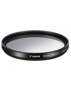 canon-0577c001-camera-lens-filter-protection-4-9-cm-1.jpg