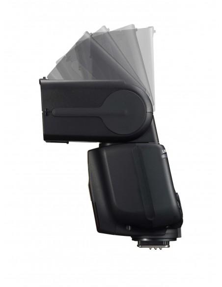 canon-speedlite-430ex-iii-rt-compact-flash-black-4.jpg