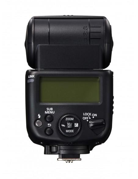 canon-speedlite-430ex-iii-rt-compact-flash-black-5.jpg