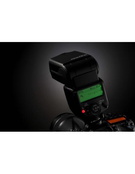 canon-speedlite-430ex-iii-rt-compact-flash-black-11.jpg