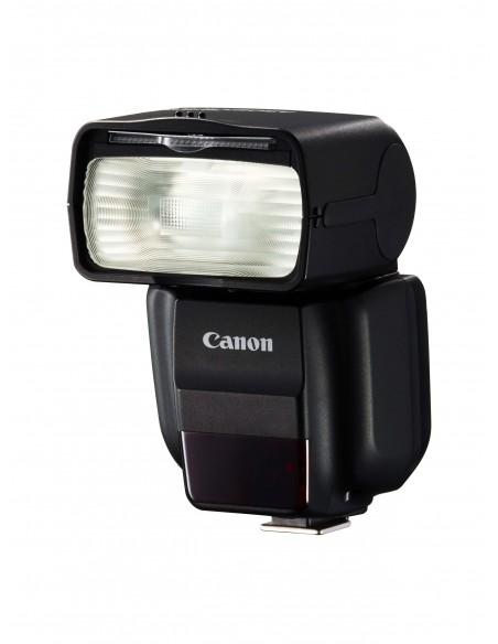 canon-speedlite-430ex-iii-rt-compact-flash-black-12.jpg