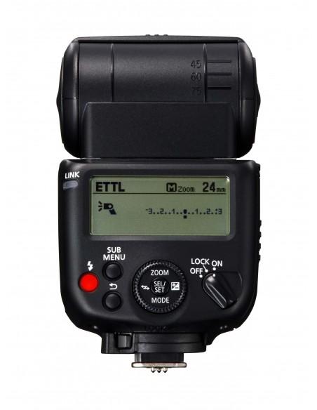 canon-speedlite-430ex-iii-rt-compact-flash-black-14.jpg