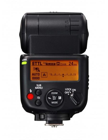 canon-speedlite-430ex-iii-rt-compact-flash-black-16.jpg