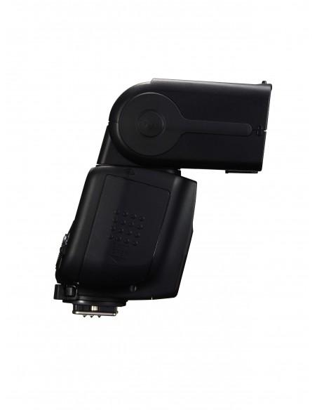 canon-speedlite-430ex-iii-rt-compact-flash-black-20.jpg