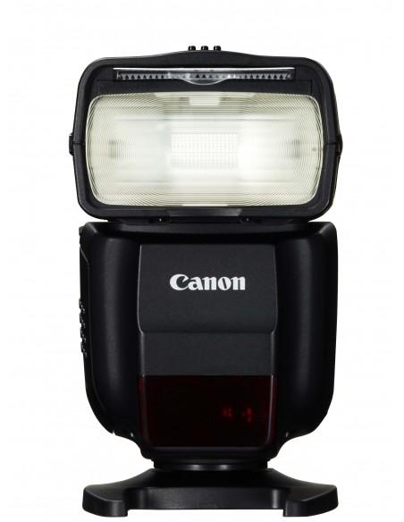 canon-speedlite-430ex-iii-rt-compact-flash-black-21.jpg
