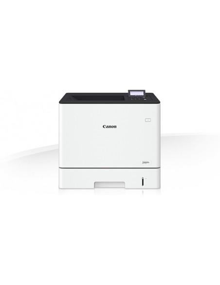 canon-i-sensys-lbp710cx-vari-9600-x-600-dpi-a4-2.jpg