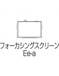 canon-ee-a-focusing-screen-camera-lens-adapter-1.jpg