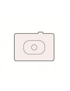 canon-0848b001-camera-kit-1.jpg