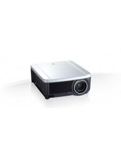 canon-xeed-wux6010-data-projector-desktop-6000-ansi-lumens-lcos-wuxga-1920x1200-black-silver-1.jpg