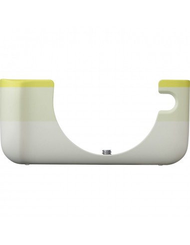 canon-eh28-fj-cover-white-yellow-1.jpg