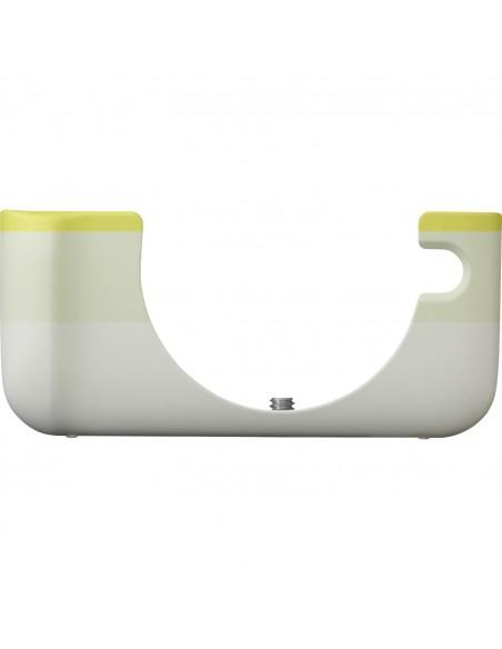 canon-eh28-fj-suojus-valkoinen-keltainen-1.jpg