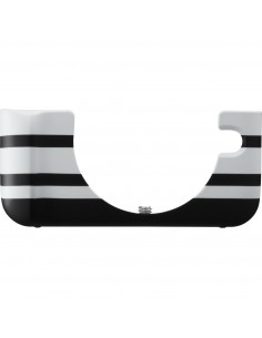 canon-eh28-fj-suojus-musta-valkoinen-1.jpg