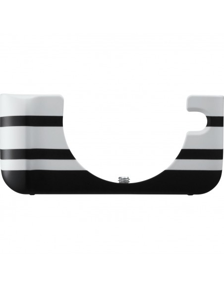 canon-eh28-fj-omslag-svart-vit-1.jpg