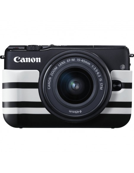 canon-eh28-fj-omslag-svart-vit-2.jpg