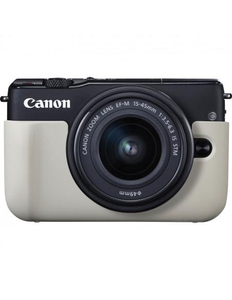 canon-eh28-fj-omslag-beige-3.jpg