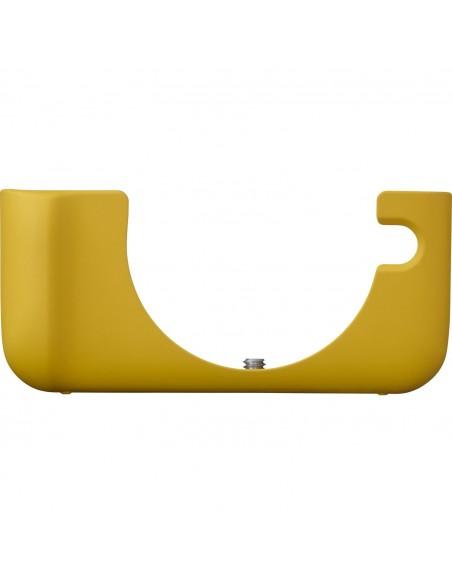 canon-eh28-fj-suojus-keltainen-1.jpg