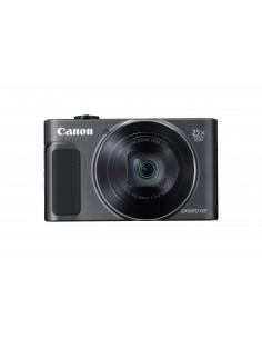 canon-powershot-sx620-hs-1-2-3-compact-camera-20-2-mp-cmos-5184-x-3888-pixels-black-1.jpg