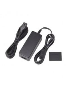 canon-ack-dc30-power-adapter-inverter-black-1.jpg
