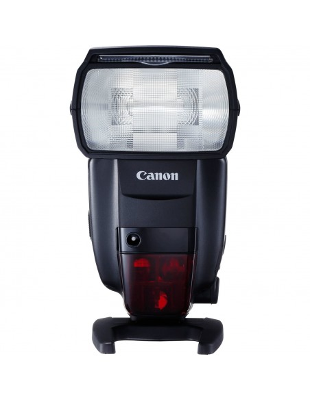 canon-speedlite-600ex-ii-rt-slave-flash-black-1.jpg