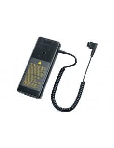 canon-cp-e4n-battery-holder-snap-8-aa-1.jpg