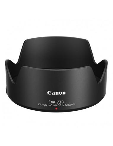 canon-ew-73d-pyorea-musta-1.jpg