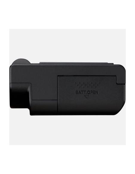 canon-pz-e1-camera-lens-adapter-2.jpg
