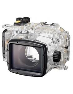 canon-wp-dc55-undervattenskamerahus-1.jpg