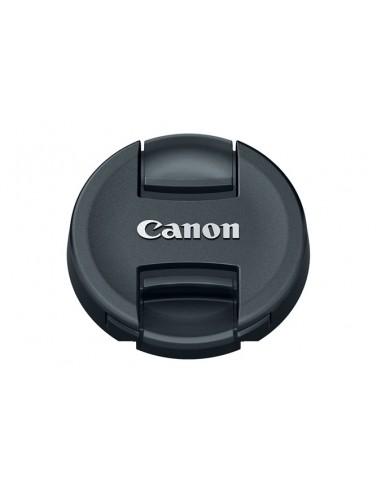 canon-ef-m-28-kameralinslock-digitalkamera-svart-1.jpg