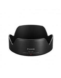 canon-ew-60f-black-1.jpg