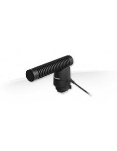 canon-dm-e1-musta-digitaalikameran-mikrofoni-1.jpg