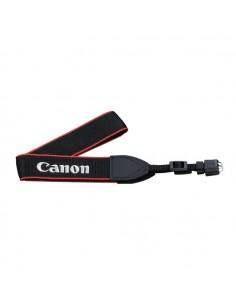 canon-nylon-neck-em-300db-strap-1.jpg