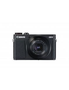 canon-powershot-g9-x-mark-ii-1-compact-camera-20-1-mp-cmos-5472-3648-pixels-black-1.jpg
