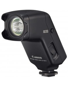 canon-vl-10li-ii-10-watt-video-light-videokameran-salama-musta-1.jpg