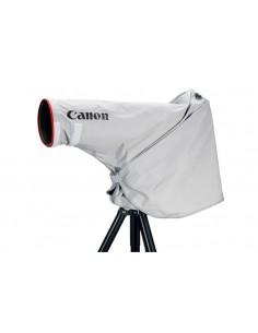 canon-erc-e5m-kameraregnskydd-dslr-kamera-1.jpg