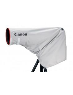 canon-erc-e5l-kameran-sadesuoja-dslr-kamera-1.jpg
